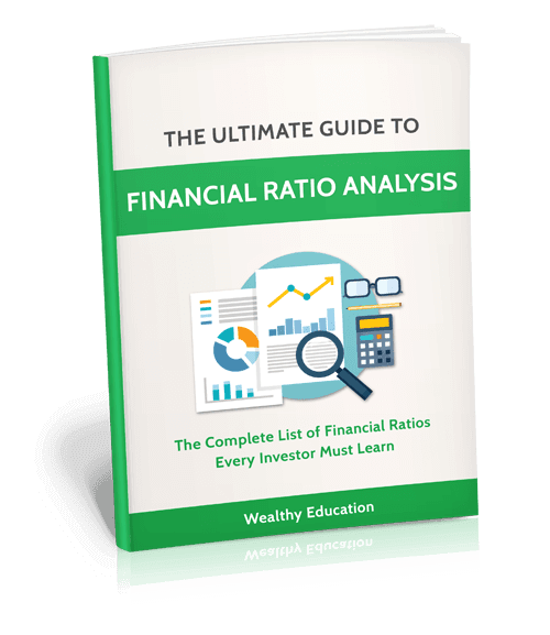 Financial Ratio Analysis eBook