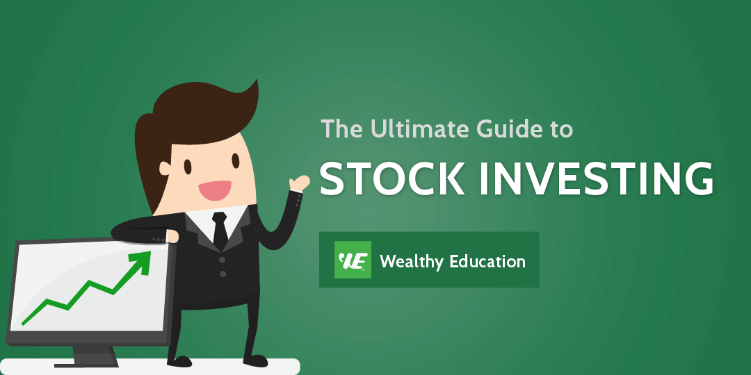 the-utimate-guide-stock-investing-2