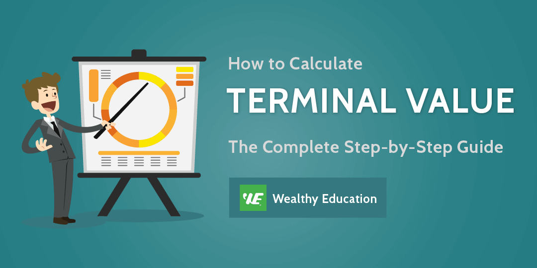 how-to-calculate-terminal-value-2