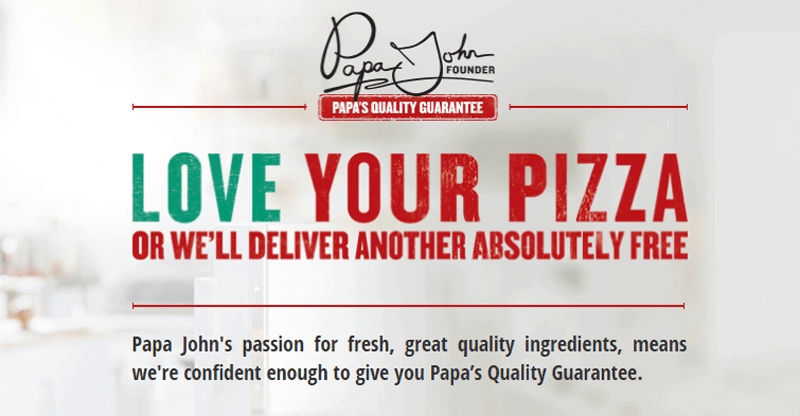 pzza-product-quality