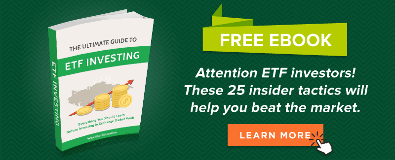 etf-investing-ebook-optin