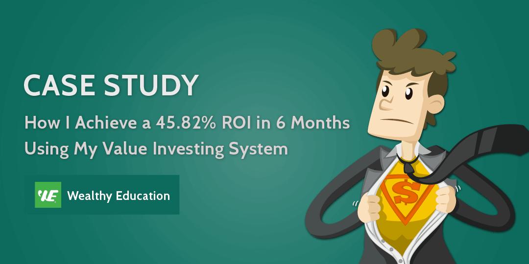 case-study-pzza-stock