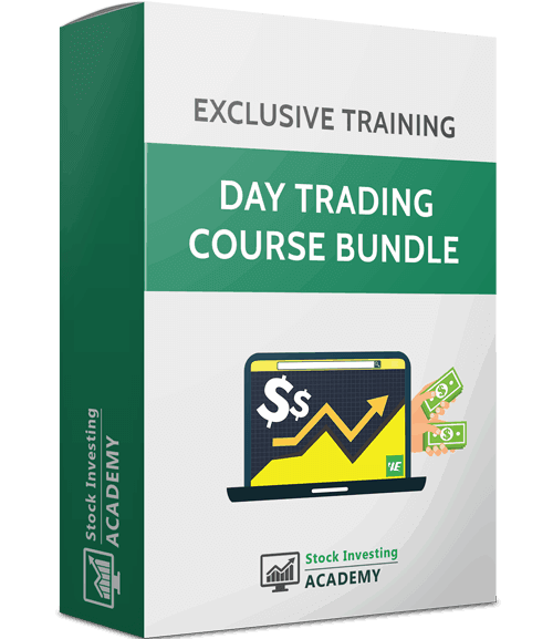 The Best Stock Market Investing Course