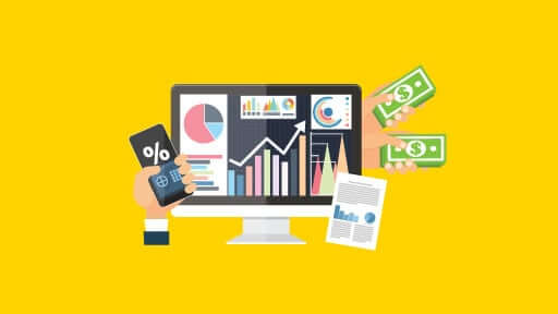 Advanced Value Investing Blueprint Image_512x298