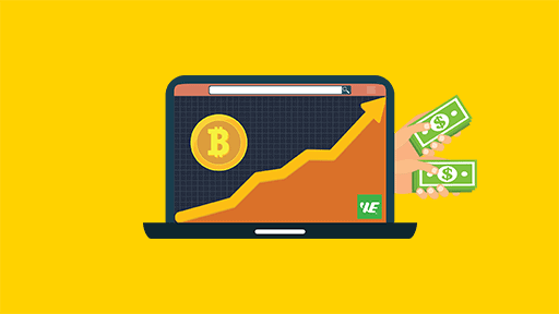 Cryptocurrency Trading Bootcamp Course Image_512x298