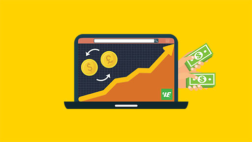 Forex Trading Bootcamp Course Image_512x298