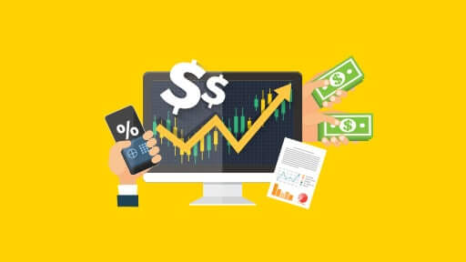 Value Investing Blueprint Image_512x288